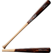 Louisville Slugger Legacy Series 5 M9 C271 Maple Bat