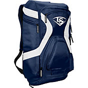 Louisville Slugger M9 Baseball Bat Pack