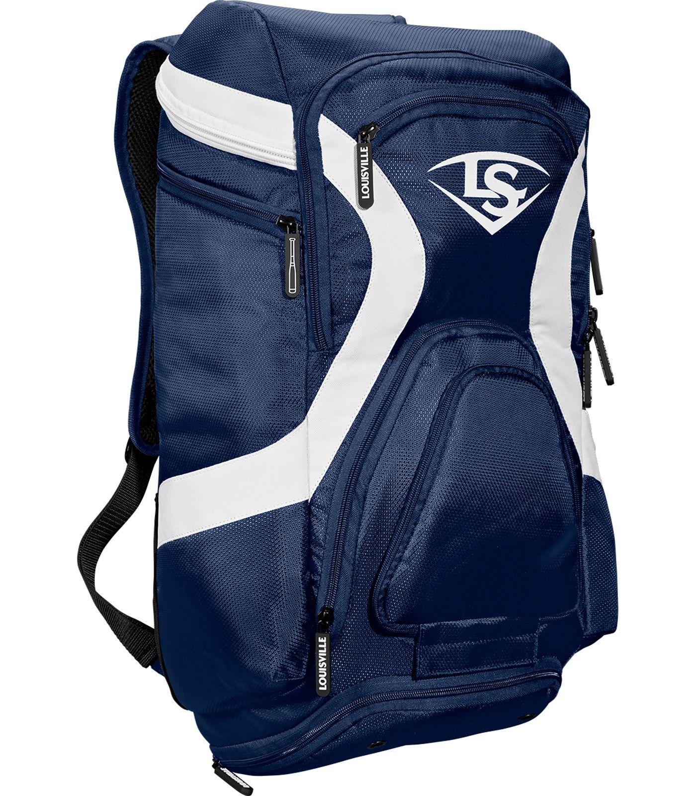 Louisville Slugger M9 Baseball Bat Pack