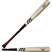 Marucci AM22 Andrew McCutchen Pro Maple Bat