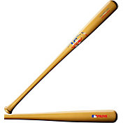 Louisville Slugger MLB Prime C243 Maple Bat