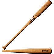 Louisville Slugger MLB Prime AJ10 Maple Bat
