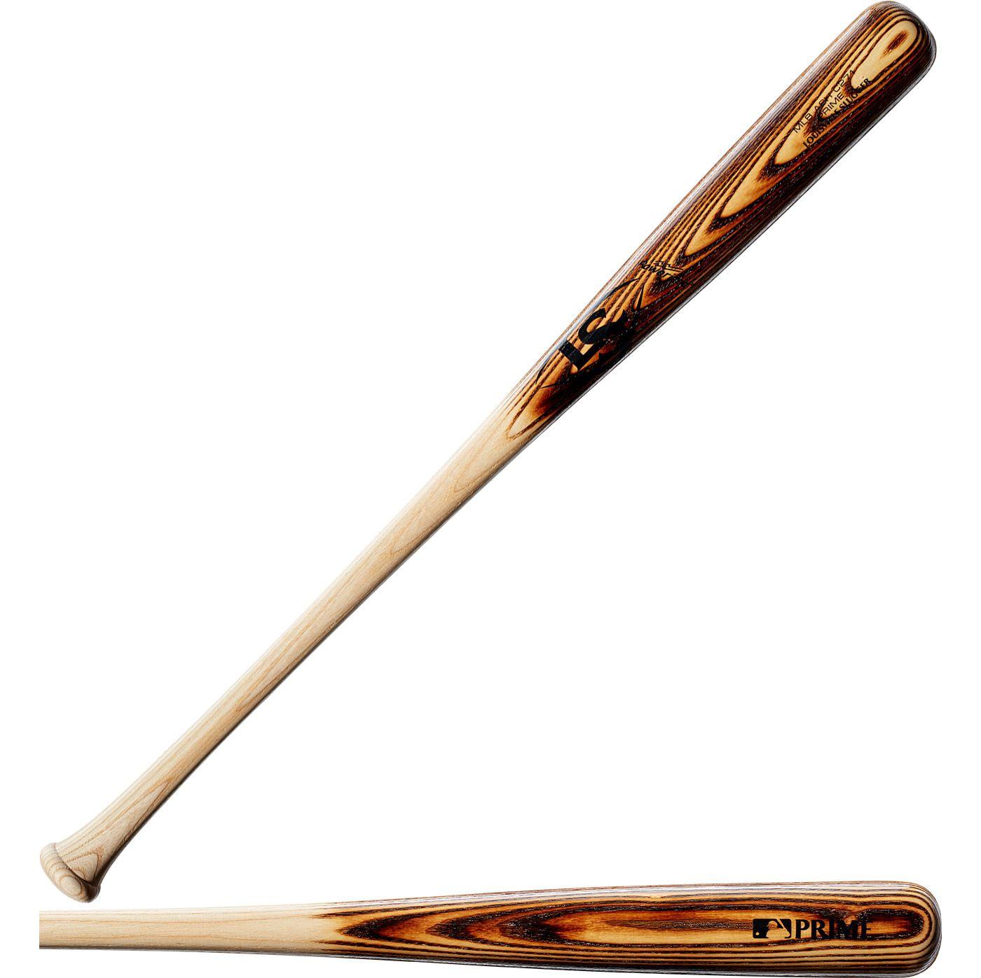 Louisville Slugger MLB Prime C271 Ash Bat