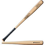 Louisville Slugger Legacy Series 7 I13 Maple Bat