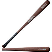 Louisville Slugger Legacy Series 7 C271 Maple Bat