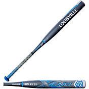 Louisville Slugger Xeno X19 Fastpitch Bat 2019 (-11)