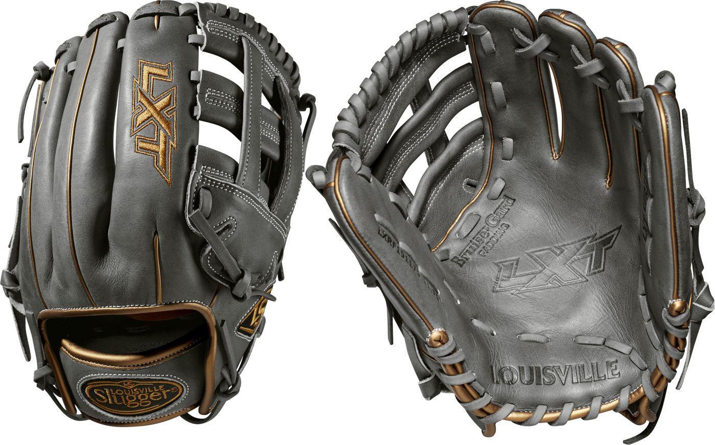Louisville Slugger 11.75'' LXT Series Fastpitch Glove