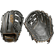 Louisville Slugger 11.75'' LXT Series Fastpitch Glove 2019