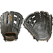 Louisville Slugger 12.5'' LXT Series Fastpitch Glove 2019