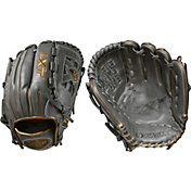 Louisville Slugger 12'' LXT Series Fastpitch Glove 2019