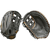 Louisville Slugger 13'' LXT Series Fastpitch First Base Mitt 2019