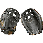 Louisville Slugger 33'' LXT Series Fastpitch Catcher's Mitt