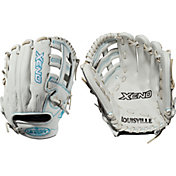 Louisville Slugger 11.75'' Xeno Series Fastpitch Glove 2019