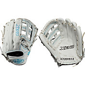 Louisville Slugger 12.5'' Xeno Series Fastpitch Glove 2019