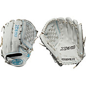 Louisville Slugger 12.75'' Xeno Series Fastpitch Glove