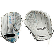 Louisville Slugger 12'' Xeno Series Fastpitch Glove