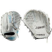 Louisville Slugger 12'' Xeno Series Fastpitch Glove 2019