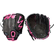 "Louisville Slugger 10.5"" Girls' Diva Fastpitch Glove"
