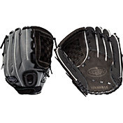 "Louisville Slugger 11"" Girls' Genesis Series Fastpitch Glove"