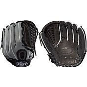 Louisville Slugger 11.5'' Girls' Genesis Fastpitch Glove