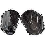 "Louisville Slugger 12"" Girls' Genesis Series Fastpitch Glove"