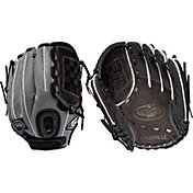 Louisville Slugger Youth 10'' Genesis Fastpitch Glove 2019