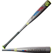 Louisville Slugger Prime 919 USA Youth Bat 2019 (-10)