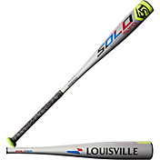 Louisville Slugger Solo SPD USA Youth Bat 2019 (-12)