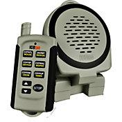 ICOtec Compact Electronic Predator Call