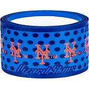 Lizard Skins Dura Soft MLB 1.1mm Bat Grip in New York Mets
