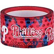 Lizard Skins Dura Soft MLB 1.1mm Bat Grip in Philadelphia Phillies