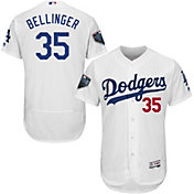 Bellinger Mlb Jerseys At Dick's Gear amp; Shop Fan Cody dfbcfbacf|Ernie Adams, Berj Najarian, Sean Harrington, And The Patriots' Other Mystery Men