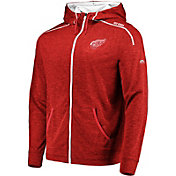 super popular 2ae23 3fa20 Detroit Red Wings Men's Apparel | NHL Fan Shop at DICK'S