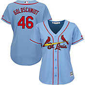 online store 16e8f 46fad Paul Goldschmidt Jerseys & Gear | MLB Fan Shop at DICK'S