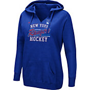 New York Rangers Apparel   Gear  037d7195b