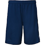 Majestic Youth Atlanta Braves Performance Shorts