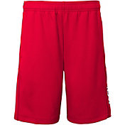 Majestic Youth St. Louis Cardinals Performance Shorts