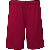 Majestic Youth Arizona Diamondbacks Performance Shorts
