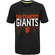 Majestic Youth San Francisco Giants Greatness T-Shirt