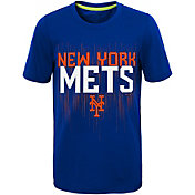 Majestic Youth New York Mets Greatness T-Shirt