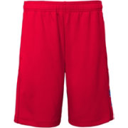 Majestic Youth Philadelphia Phillies Performance Shorts