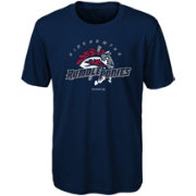 Majestic Youth Binghamton Rumble Ponies Navy T-Shirt