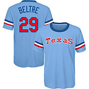 Majestic Youth Texas Rangers Adrian Beltre T-Shirt