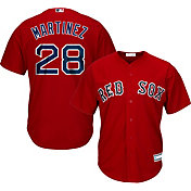 timeless design 5f737 cb205 Boston Red Sox Youth Apparel | MLB Fan Shop at DICK'S