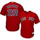 Boston Red Sox Jerseys