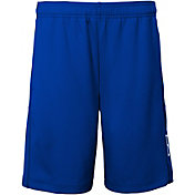 Majestic Youth Kansas City Royals Performance Shorts