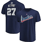 Majestic Youth 2018 American League Jose Altvue Home Run Derby T-Shirt