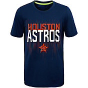 Majestic Youth Houston Astros Greatness T-Shirt
