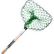 Marathon Wood Handle Crab Net