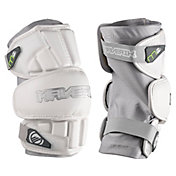 Maverik Men's M4 Lacrosse Arm Pad